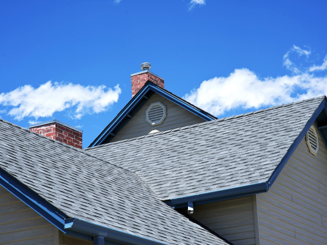 Replace Your Worn-Out Roof Today